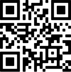 Energiewissen App