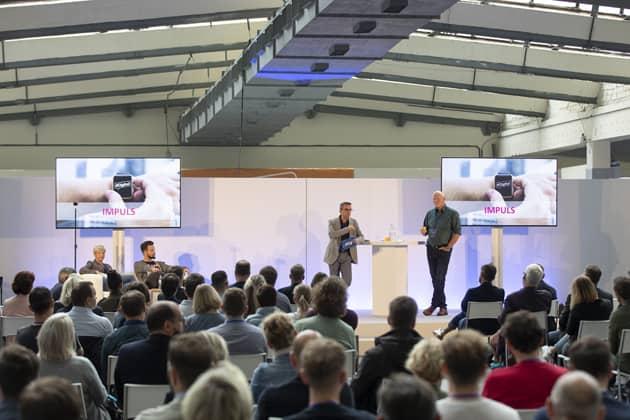 Digitalagenda – Der interne Ideenwettbewerb der enviaM-Gruppe