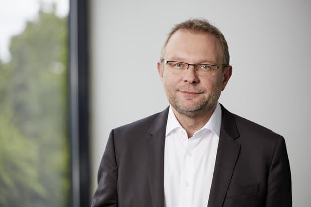 Bayerische Energieversorgungsgesellschaft mbH