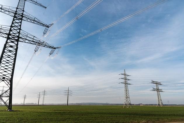 Intelligente Netze, Smart Grids