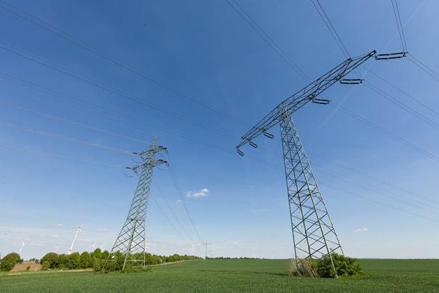 ABC der Energiewirtschaft, Regelenergie